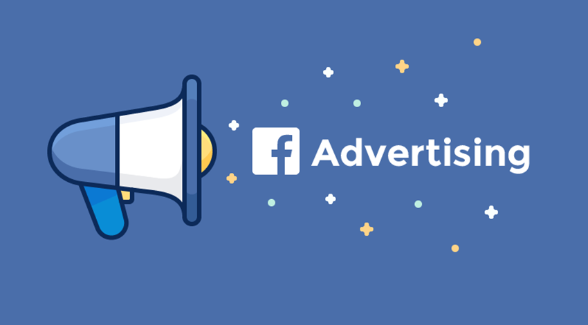 FIXR's Guide To Running Successful Facebook And Instagram Ads